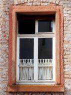Altes Fenster - gratis Foto zum Download | freestockgallery