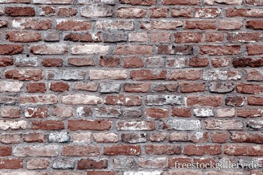 backsteinmauer backstein hintergrundbilder kostenlos wallpaper gratis mauerwerk sanieren