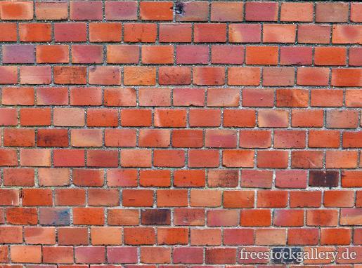 backsteinmauer backstein hintergrundbilder kostenlos wallpaper gratis fugen