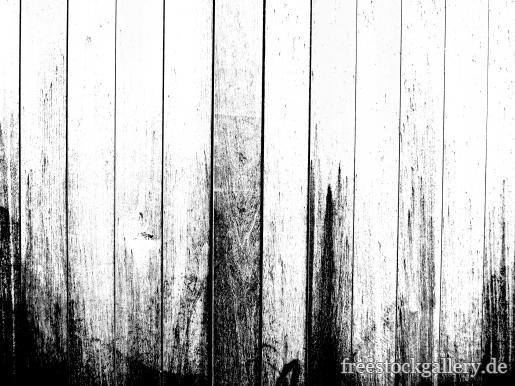 bretterwand schwarz wei hintergrund. Black Bedroom Furniture Sets. Home Design Ideas