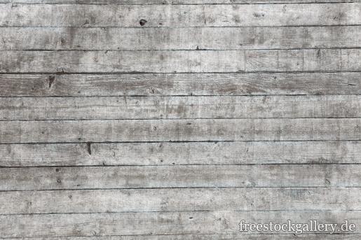 Helle holzwand rustikal - Holzwand rustikal ...