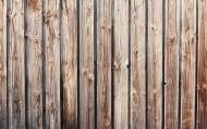 Holzwand hellbraun rustikal gratis bild - Holzwand rustikal ...