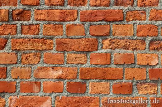 Rote backsteinwand 939.thumb large