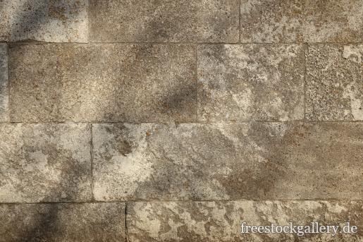 Braune steinwand raum und m beldesign inspiration - Steinwand anthrazit ...