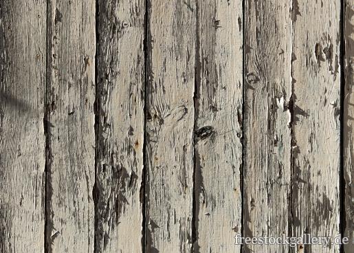Alte rustikale holzwand - Holzwand rustikal ...