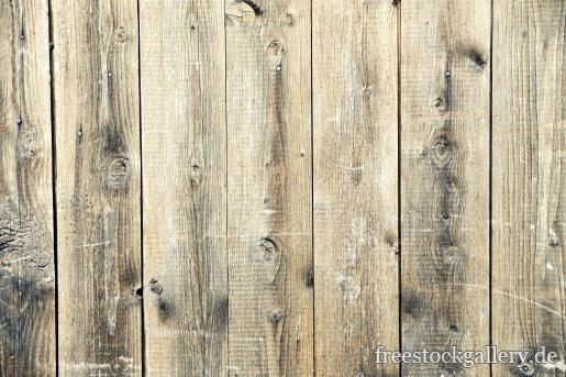 Alte holzwand in braun hintergrundbild - Holzwand rustikal ...