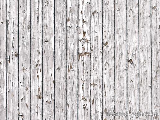 Alte Weisse Holzwand Kostenloses Bild Freestockgallery