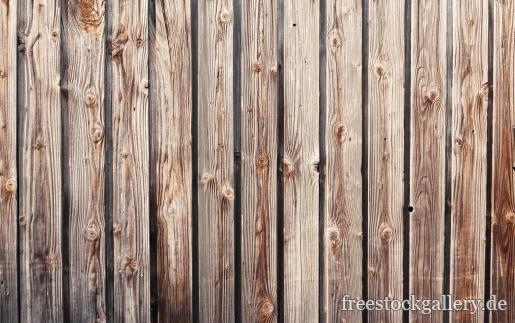Holzwand Hellbraun Rustikal Gratis Bild
