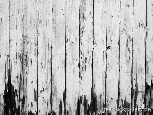 Weisse Alte Holzwand Kostenloser Hintergrund Zum Download